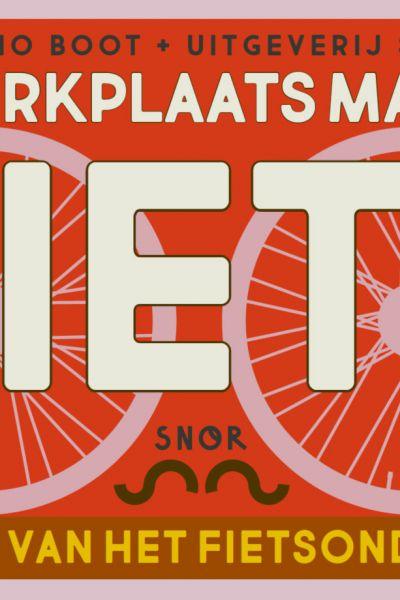 Bicycle: Workshop Manual