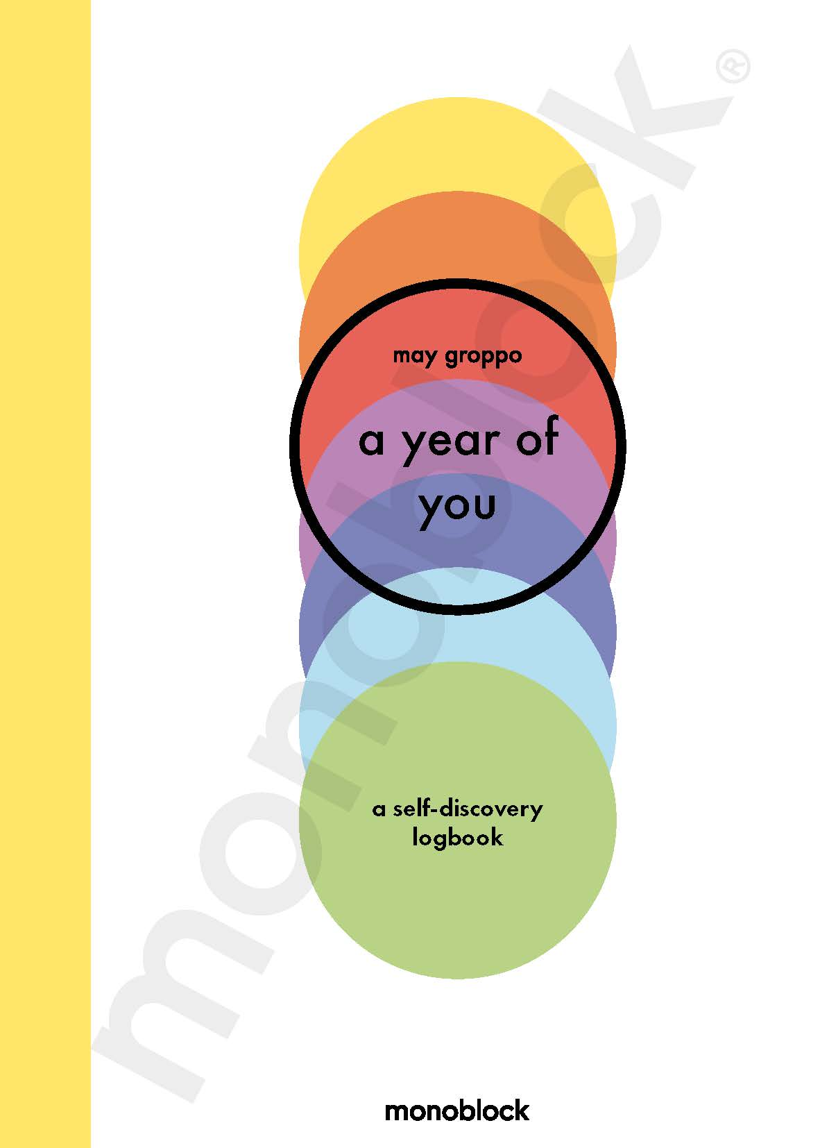 Vuelta al Sol: A Year of You